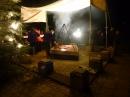 Weihnachtsmarkt-Engen-011212-Bodensee-Community-SEECHAT_DE-P1030300.JPG
