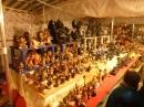 Weihnachtsmarkt-Engen-011212-Bodensee-Community-SEECHAT_DE-P1030303.JPG