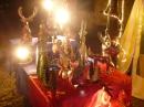 Weihnachtsmarkt-Engen-011212-Bodensee-Community-SEECHAT_DE-P1030305.JPG