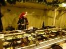 Weihnachtsmarkt-Engen-011212-Bodensee-Community-SEECHAT_DE-P1030308.JPG