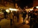Weihnachtsmarkt-Engen-011212-Bodensee-Community-SEECHAT_DE-P1030310.JPG