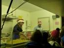Weihnachtsmarkt-Engen-011212-Bodensee-Community-SEECHAT_DE-P1030312.JPG