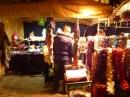 Weihnachtsmarkt-Engen-011212-Bodensee-Community-SEECHAT_DE-P1030314.JPG