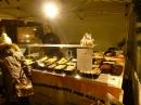 Weihnachtsmarkt-Engen-011212-Bodensee-Community-SEECHAT_DE-P1030315.JPG