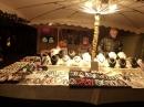 Weihnachtsmarkt-Engen-011212-Bodensee-Community-SEECHAT_DE-P1030317.JPG