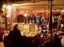 Weihnachtsmarkt-Engen-011212-Bodensee-Community-SEECHAT_DE-P1030318.JPG