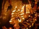 Weihnachtsmarkt-Engen-011212-Bodensee-Community-SEECHAT_DE-P1030319.JPG