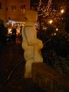 Weihnachtsmarkt-Engen-011212-Bodensee-Community-SEECHAT_DE-P1030322.JPG