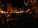 Weihnachtsmarkt-Engen-011212-Bodensee-Community-SEECHAT_DE-P1030323.JPG