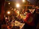 Weihnachtsmarkt-Engen-011212-Bodensee-Community-SEECHAT_DE-P1030325.JPG