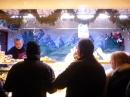 Weihnachtsmarkt-Engen-011212-Bodensee-Community-SEECHAT_DE-P1030326.JPG