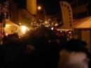 Weihnachtsmarkt-Engen-011212-Bodensee-Community-SEECHAT_DE-P1030327.JPG