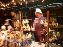 Weihnachtsmarkt-Engen-011212-Bodensee-Community-SEECHAT_DE-P1030329.JPG