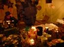 Weihnachtsmarkt-Engen-011212-Bodensee-Community-SEECHAT_DE-P1030330.JPG