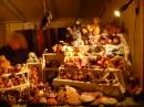 Weihnachtsmarkt-Engen-011212-Bodensee-Community-SEECHAT_DE-P1030332.JPG