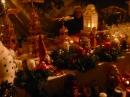 Weihnachtsmarkt-Engen-011212-Bodensee-Community-SEECHAT_DE-P1030333.JPG