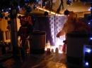 Weihnachtsmarkt-Engen-011212-Bodensee-Community-SEECHAT_DE-P1030334.JPG