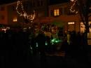 Weihnachtsmarkt-Engen-011212-Bodensee-Community-SEECHAT_DE-P1030335.JPG