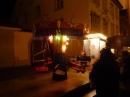 Weihnachtsmarkt-Engen-011212-Bodensee-Community-SEECHAT_DE-P1030336.JPG