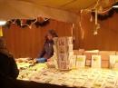 Weihnachtsmarkt-Engen-011212-Bodensee-Community-SEECHAT_DE-P1030337.JPG