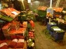 Weihnachtsmarkt-Engen-011212-Bodensee-Community-SEECHAT_DE-P1030338.JPG