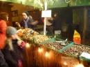 Weihnachtsmarkt-Engen-011212-Bodensee-Community-SEECHAT_DE-P1030339.JPG
