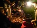 Weihnachtsmarkt-Engen-011212-Bodensee-Community-SEECHAT_DE-P1030352.JPG