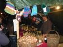 Weihnachtsmarkt-Engen-011212-Bodensee-Community-SEECHAT_DE-P1030356.JPG