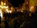Weihnachtsmarkt-Engen-011212-Bodensee-Community-SEECHAT_DE-P1030360.JPG