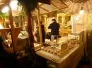 Weihnachtsmarkt-Engen-011212-Bodensee-Community-SEECHAT_DE-P1030362.JPG