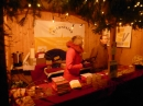 Weihnachtsmarkt-Engen-011212-Bodensee-Community-SEECHAT_DE-P1030371.JPG