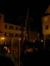 Weihnachtsmarkt-Engen-011212-Bodensee-Community-SEECHAT_DE-P1030372.JPG