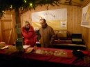Weihnachtsmarkt-Engen-011212-Bodensee-Community-SEECHAT_DE-P1030376.JPG