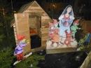 Weihnachtsmarkt-Engen-011212-Bodensee-Community-SEECHAT_DE-P1030381.JPG