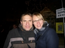 Weihnachtsmarkt-Engen-011212-Bodensee-Community-SEECHAT_DE-P1030386.JPG