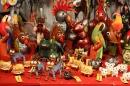 X1-Weihnachtsmarkt-Engen-011212-Bodensee-Community-SEECHAT_DE-_42.jpg