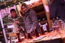 X2-Weihnachtsmarkt-Engen-011212-Bodensee-Community-SEECHAT_DE-_38.jpg