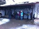 Weihnachtsmarkt-Buchheim-021212-Bodensee-Community-SEECHAT_DE-IMG_3227.JPG