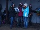 Weihnachtsmarkt-Buchheim-021212-Bodensee-Community-SEECHAT_DE-IMG_3228.JPG