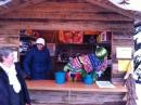 Weihnachtsmarkt-Buchheim-021212-Bodensee-Community-SEECHAT_DE-IMG_3230.JPG