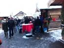 Weihnachtsmarkt-Buchheim-021212-Bodensee-Community-SEECHAT_DE-IMG_3232.JPG