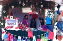 X2-Weihnachtsmarkt-Buchheim-021212-Bodensee-Community-SEECHAT_DE-IMG_3241.JPG