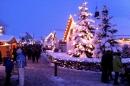 X3-Weihnachtsmarkt-Buchheim-021212-Bodensee-Community-SEECHAT_DE-IMG_3302.JPG