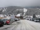 Fis-Snowboard-Weltcup-Schruns-Montavon-081212-Bodensee-Community-SEECHAT_DE-P1030432.JPG