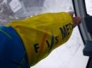 Fis-Snowboard-Weltcup-Schruns-Montavon-081212-Bodensee-Community-SEECHAT_DE-P1030438.JPG