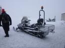 Fis-Snowboard-Weltcup-Schruns-Montavon-081212-Bodensee-Community-SEECHAT_DE-P1030443.JPG