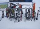 Fis-Snowboard-Weltcup-Schruns-Montavon-081212-Bodensee-Community-SEECHAT_DE-P1030445.JPG