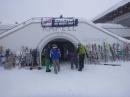 Fis-Snowboard-Weltcup-Schruns-Montavon-081212-Bodensee-Community-SEECHAT_DE-P1030447.JPG