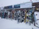 Fis-Snowboard-Weltcup-Schruns-Montavon-081212-Bodensee-Community-SEECHAT_DE-P1030449.JPG