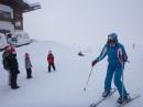 Fis-Snowboard-Weltcup-Schruns-Montavon-081212-Bodensee-Community-SEECHAT_DE-P1030453.JPG